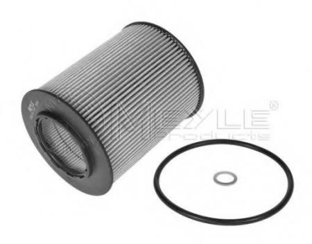 Фильтр масляный [картридж] для BMW E36 / E39 двигатели M50 / M52 / M54 , E38 двигатели M67 3001142701