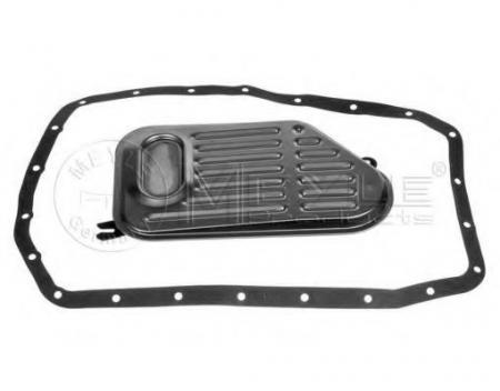 Фильтр АКПП для BMW E46 320-330i / E39 520-530i / E38 728i L двигатели M52 / M54 3002434108/S