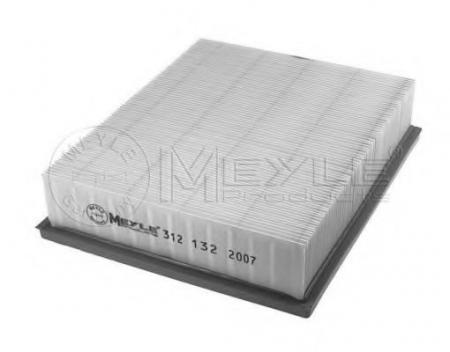 Фильтр воздушный для BMW E32/E34/E38/E39/E31 двигатели M60/M62 3, 0-4, 0 3121322007
