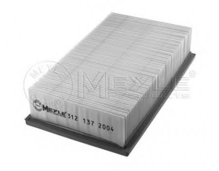 Фильтр воздушный для BMW E30 / E36 / E28 / E34 двигатели M20 / M40 / M43, E32 / E31 двигатели M70B50 3121372004