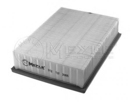 Фильтр воздушный для BMW E36 / E46 / E39 / E38 двигатели M50 / M52 3121372005