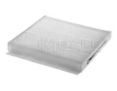 Фильтр салона для BMW Z4 (E85) 2.0-3.0 02/03-> 3123190006