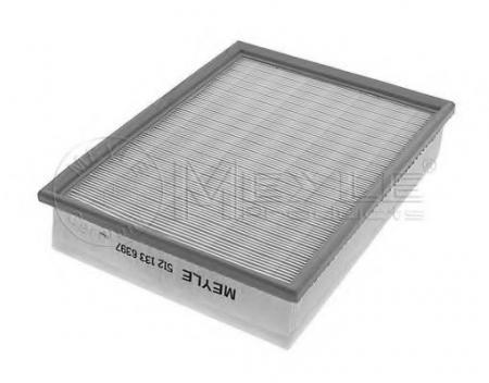 Фильтр воздушный для VOLVO 740, 760, 940, 960, S90 5121336397