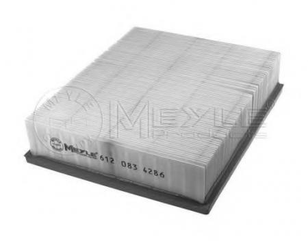 Фильтр воздушный для OPEL Omega A 2, 4 / 2, 6 / 3, 0 6120834286