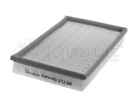 Фильтр воздушный для OPEL Vectra A 1, 7D 1.6/1.6i/1.8i/2.0/2.0i/2.0i-16v/2.0iT/2, 5V6 9/88-11/95 6120834297