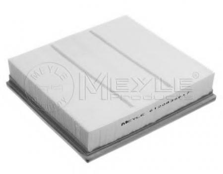 Фильтр воздушный для OPEL Omega B 2.0 / 2.0-16v 03 / 94-> 6120835617