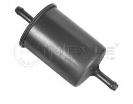 Фильтр топливный для OPEL Omega A 1, 8-3, 0 , Kadett E 1, 3-2, 0 Corsa A 1, 2-1, 4 , Astra F 1, 4-2, 0 6148180002