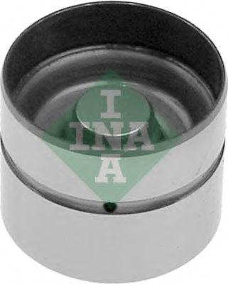 компенсатор клапанного зазора 420001110