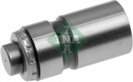 компенсатор клапанного зазора 420001510