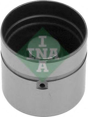 компенсатор клапанного зазора 420003510