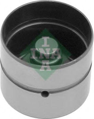 компенсатор клапанного зазора 420005810