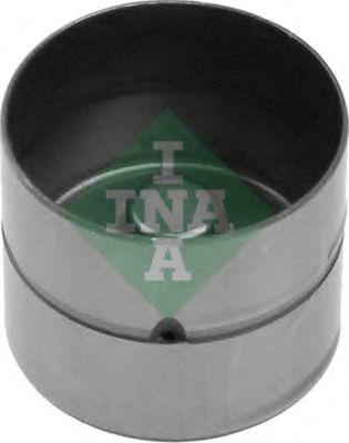 компенсатор клапанного зазора 420006410