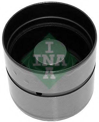 компенсатор клапанного зазора для ВАЗ 420007310