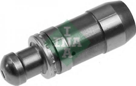компенсатор клапанного зазора 420007910