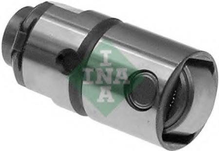 компенсатор клапанного зазора 420018510