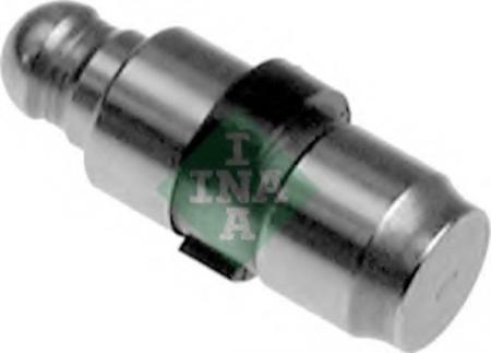 компенсатор клапанного зазора 420018810