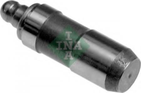 компенсатор клапанного зазора 420019810