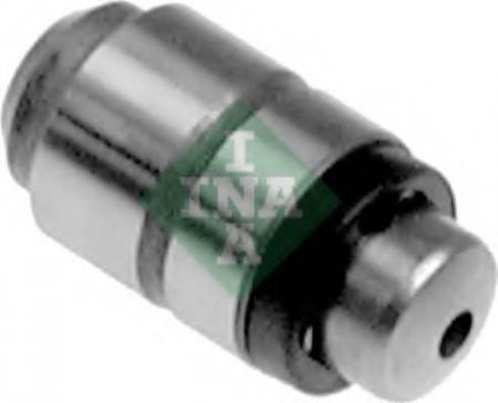 компенсатор клапанного зазора 420020010