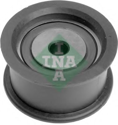опорный ролик ГРМ для LADA 110 / 111 / 112 16V 1 / 95-> 532043810