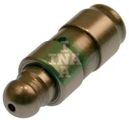 компенсатор клапанного зазора 420022410