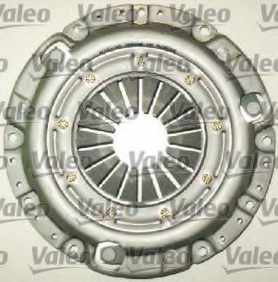 Комплект сцепления VALEOКомплекты сцепления<br><br>