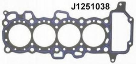 Прокладка ГБЦ J1251038