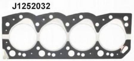 Прокладка ГБЦ J1252032