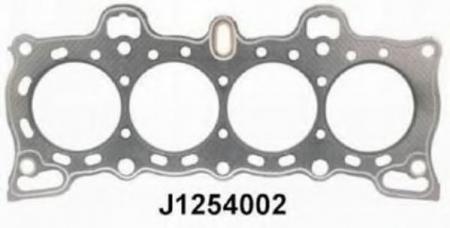 Прокладка ГБЦ J1254002