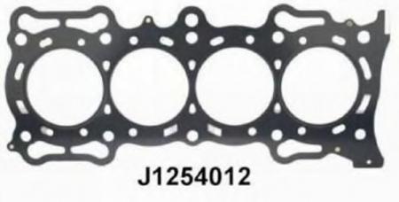 Прокладка ГБЦ J1254012