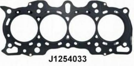 Прокладка ГБЦ J1254033