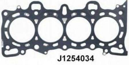 Прокладка ГБЦ J1254034