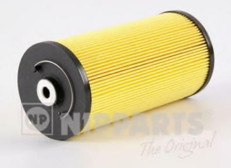Фильтр масляный J1310400