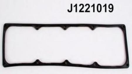 Прокладка клапанной крышки J1221019