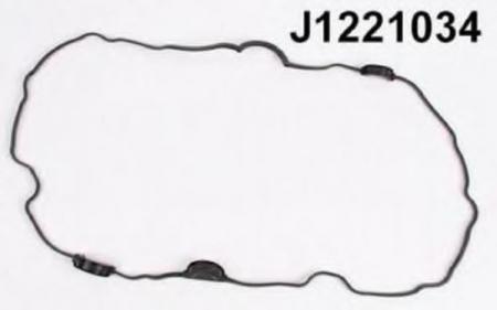 Прокладка клапанной крышки J1221034