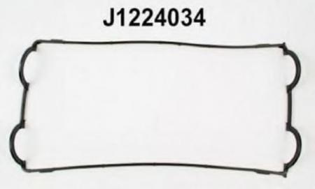 Прокладка клапанной крышки J1224034