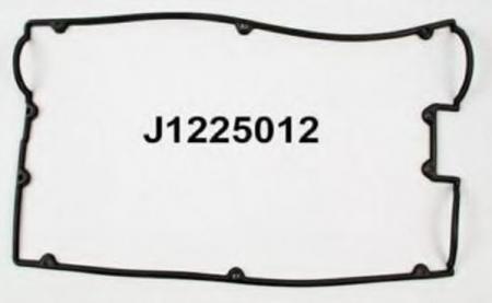 Прокладка клапанной крышки J1225012