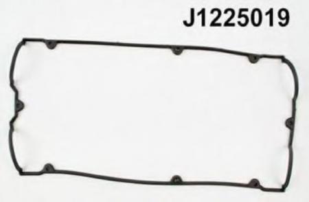 Прокладка клапанной крышки J1225019