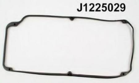 Прокладка клапанной крышки J1225029
