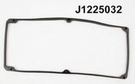 Прокладка клапанной крышки J1225032