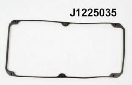 Прокладка клапанной крышки J1225035