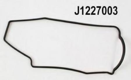 Прокладка клапанной крышки J1227003