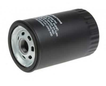 Фильтр масляный J1313026