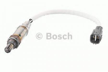 Лямбда-зонд (датчик кислорода) BOSCHЛямбда-зонды<br><br>