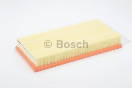 Фильтры воздушные двигателя BOSCHФильтры воздушные двигателя<br><br>