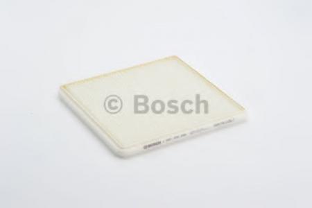 Салонный фильтр BOSCHФильтры салона<br><br>