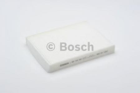 Салонные фильтры BOSCHФильтры салона<br><br>