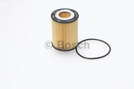 Фильтры масляные двигателя BOSCHФильтры масляные двигателя<br><br>