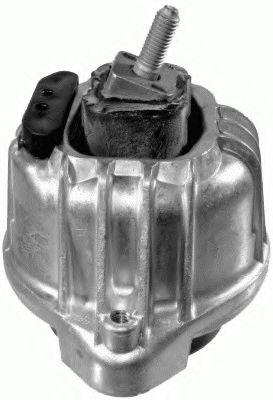 подушка двигателя лев / прав 3120401