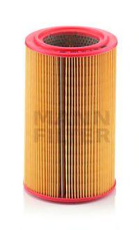 Фильтр воздушный C15104