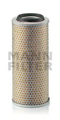Фильтр воздушный C15165/3